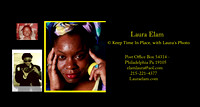 LAURA CARDS 07201555