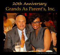 Grands As Parents inc 20 YEAR 09 13 2015   (336)E